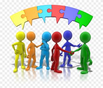 Communication / Comunicación