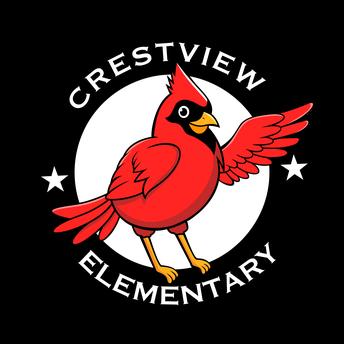 Crestview Spirit Day Results!