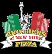 Brothers of NY Spirit Night