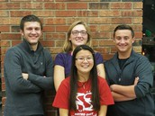 Band has members shine in All-State Competition