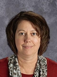 Mrs. Shearer