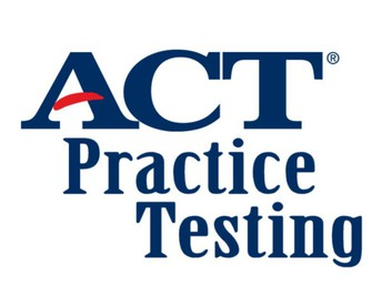 Want to take a PRACTICE ACT test?