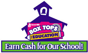 BOX TOPS FOR EDUCATION! 2 Ways to Earn