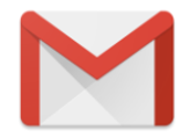 New Google Mail Interface Available