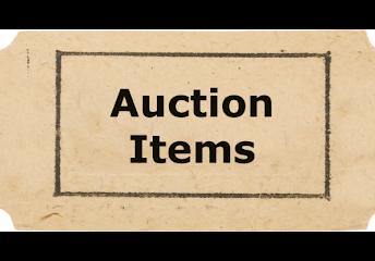 AUCTION SET PRICE ITEMS