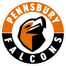 Pennsbury Certified School Nursing Staff Directory