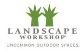 *Highlight Sponsor* *Landscape Workshop*