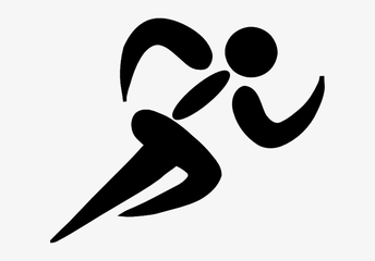 Track Team Meet Results