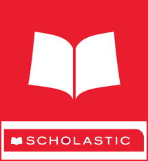 Scholastic Resources       (Recursos)