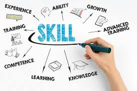Skills-based Learning Key to Tomorrow's Workforce Article