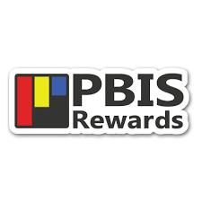 --Update: PBIS Points!--