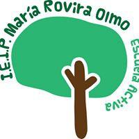 I.E.I María Rovira Olmo
