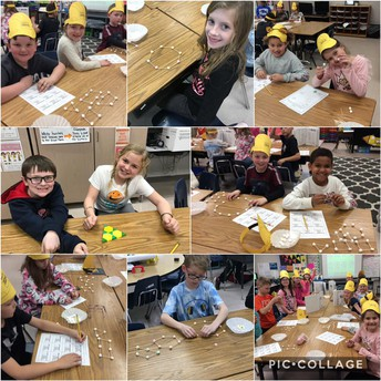 Construction Zone: Building Polygons!