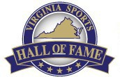 Virginia Sports Hall of Fame, 17th Annual Student-Athlete Achievement Awards