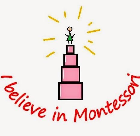 Murray LaSaine Montessori profile pic