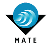 MATE Underwater Robotics Team