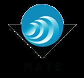 MATE Underwater Robotics Team