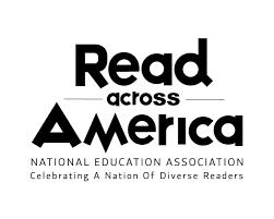 Read Across America next week!