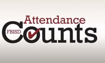 Attendance Counts Logo