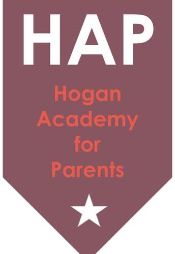 Hogan Academy for Parents (HAP)