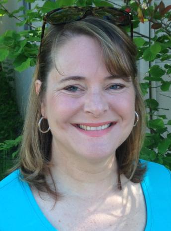 Ms. Julie Harper - School Nurse
