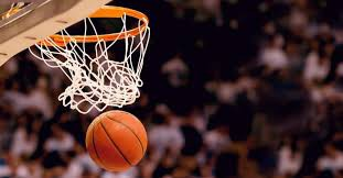 Richards Basketball vs. Fairview