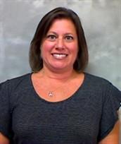 Tara Miller - 1st & 2nd grade Assistant