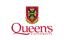 Queen's Summer Camps