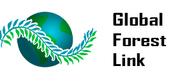 Global Forest Link