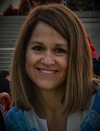 Mrs. Emily Stousland