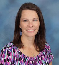 Lanna Higgs, Kindergarten teacher