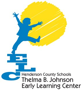 Henderson County Schools Preschool Program Schedule Change for 2018-19 School Year