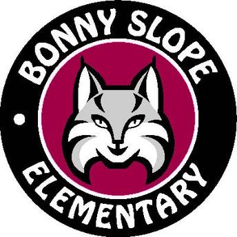 Bonny Slope Elementary