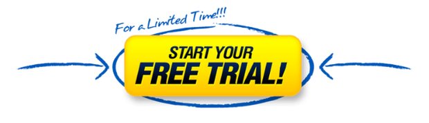 Free Trial Of Rapid Tone