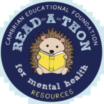 Cambrian Educational Foundation Read-a-thon