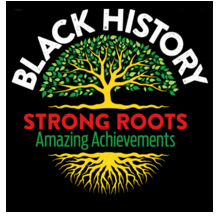 Black History Month at PGHS