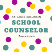 Sign Up to become a member of SLSSCA
