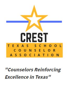 Congratulations Counselors