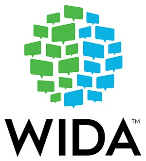 What Is WIDA ACCESS for ELLs?