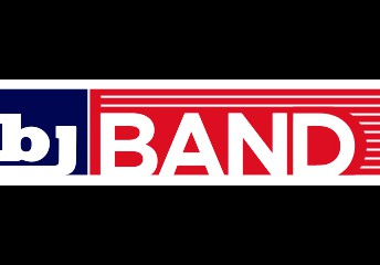 8th Grade info from BJHS Bands