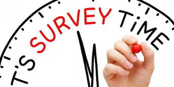 AdvancED Parent Surveys