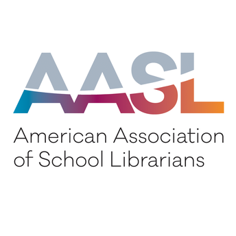 AASL Standards Crosswalk with Future Ready and ISTE Standards