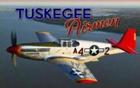 Historical Legacy of The Tuskegee Airmen: A Special Presentation for the Hoboken Public School Community