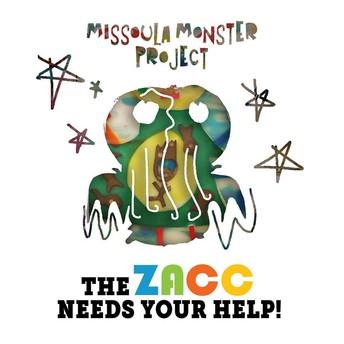Missoula Monster Project