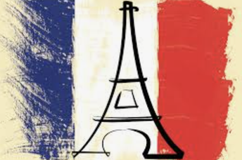 French Language & Culture - AP