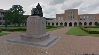 Rice University Offers Free Tuition to Middle/Low Income Students