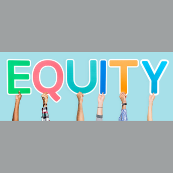 Equity in Real-World Mathematics (Grades 6-12)