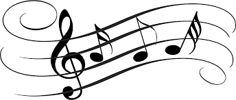 Fall Vocal Music and Band Concert Change