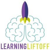 Learning Liftoff