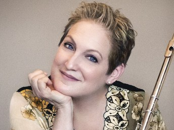 Laura Gilbert